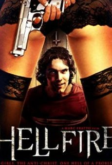 Hell Fire on-line gratuito