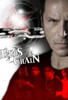 Hell's Chain on-line gratuito