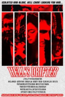 Hell's Drifter on-line gratuito