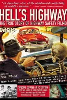 Hell's Highway: The True Story of Highway Safety Films online free