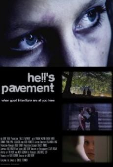 Película: Hell's Pavement