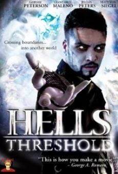 Hell's Threshold on-line gratuito