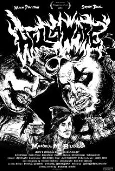 Watch Hellaware online stream