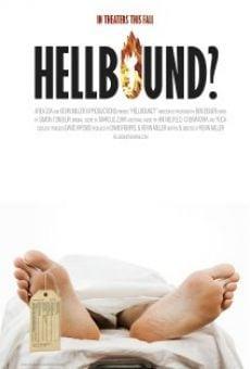 Hellbound? online