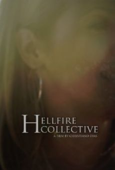 Hellfire Collective online free