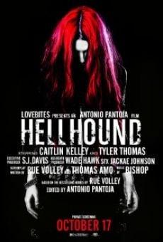 Hellhound on-line gratuito