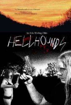Watch Hellhounds online stream