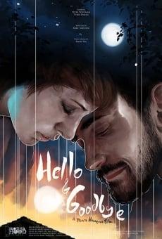 Ver película Hello & Goodbye