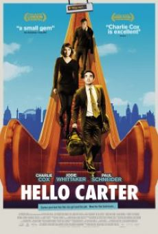 Hello Carter on-line gratuito