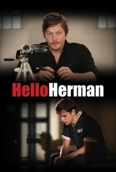 Hello Herman on-line gratuito