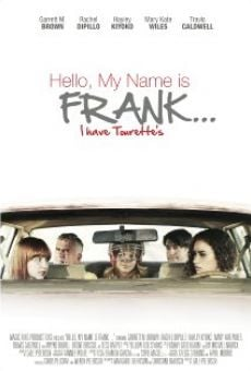 Hello, My Name Is Frank online
