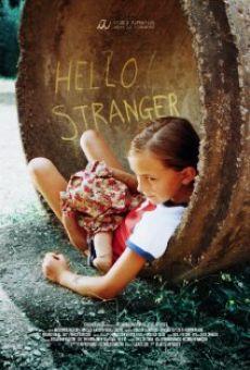 Watch Hello Stranger online stream
