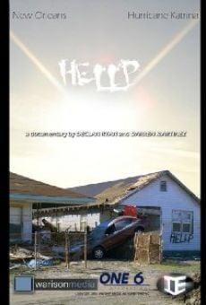 Hellp online free