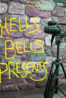 Ver película Hells Bells Presents