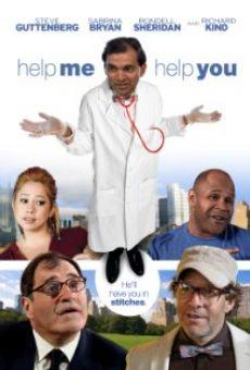 Ver película Help Me, Help You