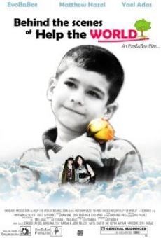 Película: Help the World