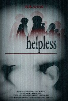 Helpless on-line gratuito