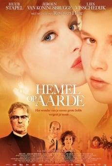 Ver película Hemel op Aarde