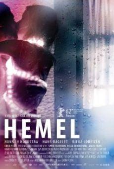 Ver película Hemel