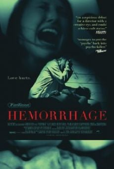 Hemorrhage on-line gratuito