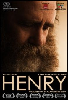 Henry online free