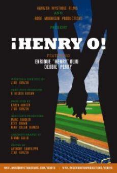 Henry O! en ligne gratuit