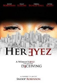 Her Eyez on-line gratuito
