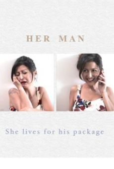 Her Man on-line gratuito