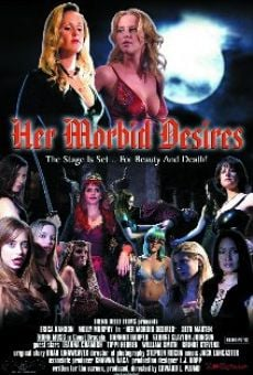 Ver película Her Morbid Desires