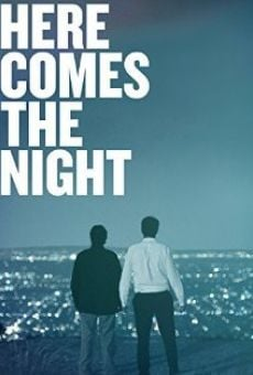 Ver película Here Comes the Night