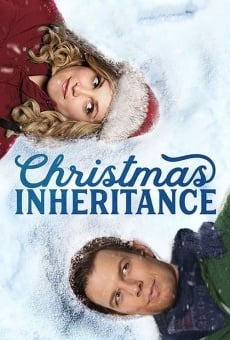 Christmas Inheritance gratis
