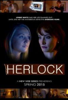 Herlock on-line gratuito