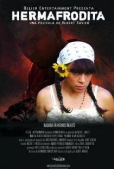 Ver película Hermafrodita