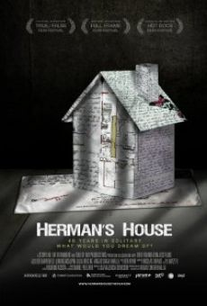 Herman's House online free