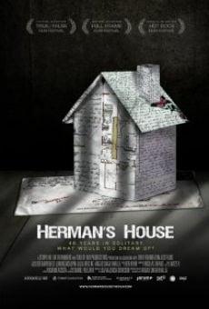Herman's House en ligne gratuit