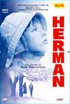 Herman on-line gratuito