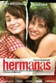 Hermanas on-line gratuito
