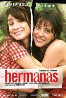 Ver película Hermanas