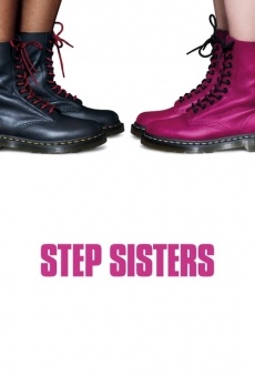 Step Sisters on-line gratuito