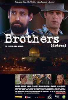 Brothers on-line gratuito