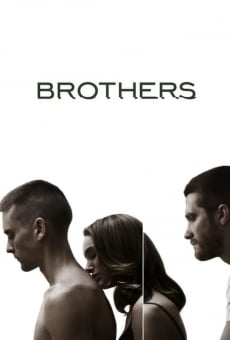 Brothers online streaming