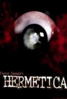 Ver película Hermetica