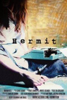 Hermit online