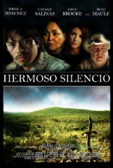 Hermoso Silencio online