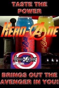 Hero Ade online