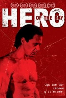 Película: Hero of the Day