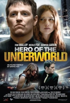 Hero of the Underworld on-line gratuito