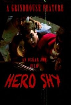 Hero Shy online streaming