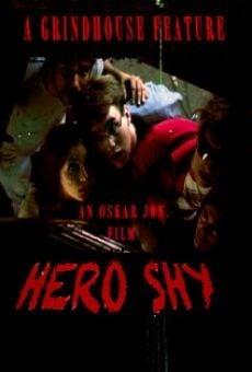 Hero Shy online free