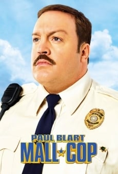 Paul Blart: Mall Cop on-line gratuito